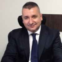 PAPAZIS DIMITRIS - Manager, Certified Public Accountant
